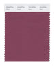 Pantone SMART Color Swatch 18-1619 TCX Maroon