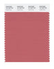 Pantone SMART Color Swatch 18-1629 TCX Faded Rose