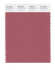 Pantone SMART Color Swatch 18-1630 TCX Dusty Cedar