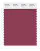 Pantone SMART Color Swatch 18-1631 TCX Earth Red