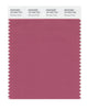 Pantone SMART Color Swatch 18-1634 TCX Baroque Rose