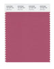 Pantone SMART Color Swatch 18-1635 TCX Slate Rose
