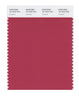 Pantone SMART Color Swatch 18-1643 TCX Cardinal