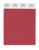 Pantone SMART Color Swatch 18-1648 TCX Baked Apple