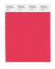 Pantone SMART Color Swatch 18-1651 TCX Cayenne
