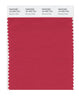 Pantone SMART Color Swatch 18-1652 TCX Rococco Red