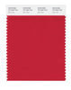 Pantone SMART Color Swatch 18-1655 TCX Mars Red