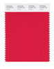 Pantone SMART Color Swatch 18-1660 TCX Tomato