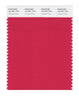Pantone SMART Color Swatch 18-1661 TCX Tomato Puree