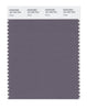Pantone SMART Color Swatch 18-1703 TCX Shark