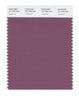 Pantone SMART Color Swatch 18-1709 TCX Tulipwood