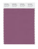 Pantone SMART Color Swatch 18-1710 TCX Grape Nectar