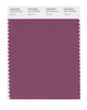 Pantone SMART Color Swatch 18-1716 TCX Damson