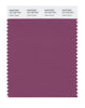 Pantone SMART Color Swatch 18-1720 TCX Violet Quartz