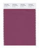 Pantone SMART Color Swatch 18-1725 TCX Dry Rose