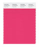 Pantone SMART Color Swatch 18-1755 TCX Rouge Red