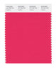 Pantone SMART Color Swatch 18-1756 TCX Teaberry