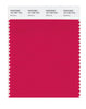 Pantone SMART Color Swatch 18-1760 TCX Barberry