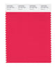 Pantone SMART Color Swatch 18-1762 TCX Hibiscus