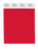 Pantone SMART Color Swatch 18-1763 TCX High Risk Red