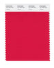 Pantone SMART Color Swatch 18-1764 TCX Lollipop