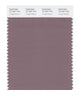 Pantone SMART Color Swatch 18-1807 TCX Twilight Mauve