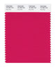 Pantone SMART Color Swatch 18-1852 TCX Rose Red