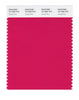 Pantone SMART Color Swatch 18-1856 TCX Virtual Pink