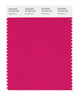 Pantone SMART Color Swatch 18-1945 TCX Bright Rose