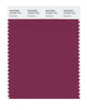 Pantone SMART Color Swatch 18-2027 TCX Beaujolais