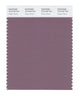 Pantone SMART Color Swatch 18-2109 TCX Grape Shake