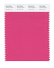 Pantone SMART Color Swatch 18-2120 TCX Honeysuckle