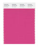 Pantone SMART Color Swatch Card 18-2133 TCX (Pink Flambé)