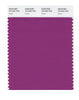 Pantone SMART Color Swatch 18-2320 TCX Clover