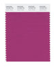 Pantone SMART Color Swatch 18-2326 TCX Cactus Flower