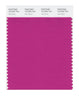 Pantone SMART Color Swatch 18-2336 TCX Very Berry