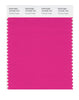 Pantone SMART Color Swatch 18-2436 TCX Fuchsia Purple