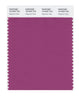 Pantone SMART Color Swatch 18-2525 TCX Magenta Haze