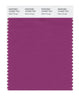 Pantone SMART Color Swatch 18-2527 TCX Baton Rouge