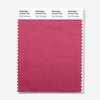 Pantone Polyester Swatch Card 18-2534 TSX Dried Hydrangea