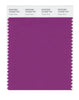 Pantone SMART Color Swatch 18-2929 TCX Purple Wine