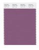 Pantone SMART Color Swatch 18-3011 TCX Argyle Purple