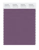 Pantone SMART Color Swatch 18-3012 TCX Purple Gumdrop