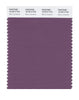 Pantone SMART Color Swatch 18-3013 TCX Berry Conserve