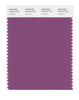 Pantone SMART Color Swatch 18-3015 TCX Amethyst