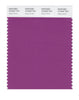 Pantone SMART Color Swatch 18-3022 TCX Deep Orchid