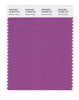Pantone SMART Color Swatch 18-3025 TCX Striking Purple