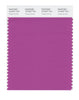 Pantone SMART Color Swatch 18-3027 TCX Purple Orchid