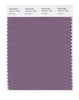 Pantone SMART Color Swatch 18-3211 TCX Grapeade