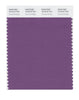 Pantone SMART Color Swatch 18-3218 TCX Concord Grape